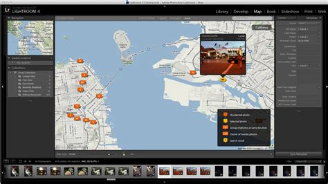 lightroom full version mac adobe brings lightroom 4 to the mac app store macworld