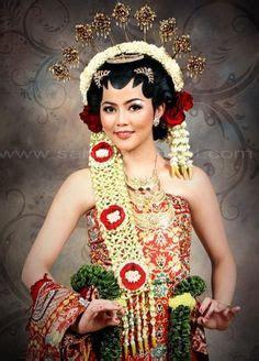 Sanggul Jawa Sunda the world s catalog of ideas