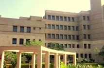 Warwick Business School Mba Placements by Oneyearmba Co In