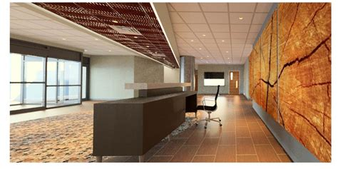 office interior design design concepts arcwest