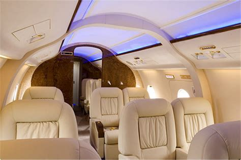 advanced aircraft interior tz 12 tupolev 134 on behance
