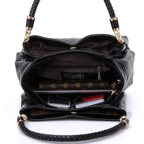 Mini Bag Tas Selempang Tas Wanita Tas Pesta Tas Mini Totte Bag tas selempang wanita alligator black jakartanotebook