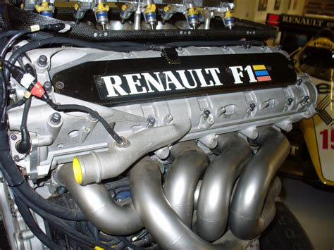 renault f1 engine renault f1 engine i want one