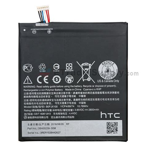 Htc One E9 Plus Original 5 5 Lcd Display Touch Screen Glass Part htc one e9 battery grade s etrade supply