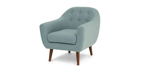 armchair mystic 1000 ideas about blue armchair on pinterest young