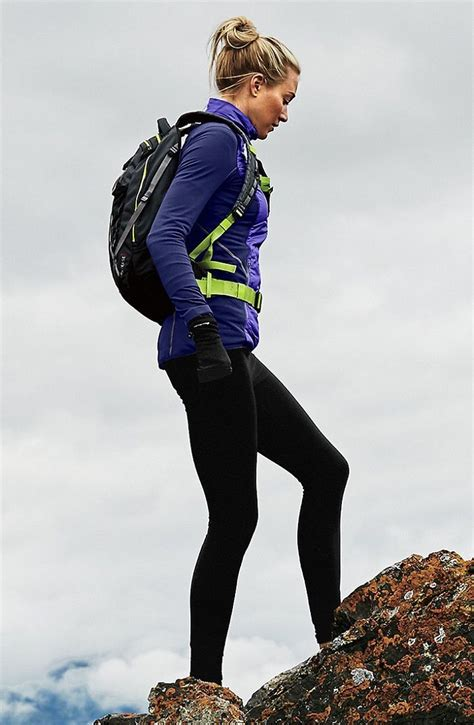 1000 ideas about hiking style on hiking