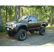 Images For &gt Toyota Pick Up