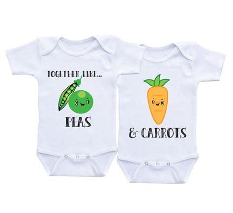 Baby Shower Clothing by 25 Best Ideas About Baby Clothes On Baby
