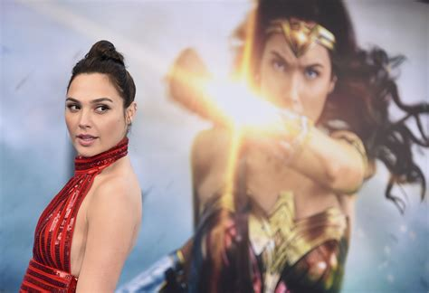 cinema 21 wonder woman women only screenings planned for wonder woman at some