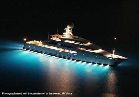 malibu boat underwater lights yacht lighting lighting ideas