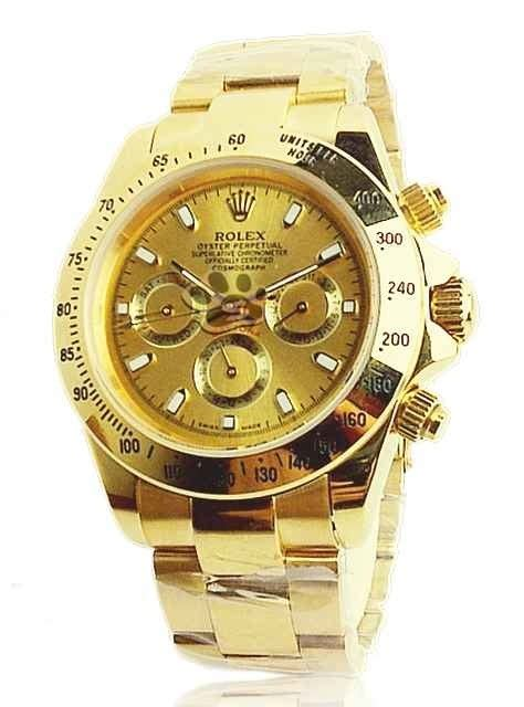 Jam Tangan Rolex Wa50 4 jual jam tangan rolex automatick tanpa menggunakan batre