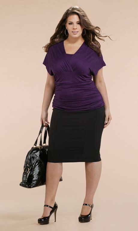 design clothes plus size designer dresses plus size holiday dresses