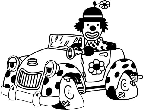 circus train coloring page us circus train colouring pages