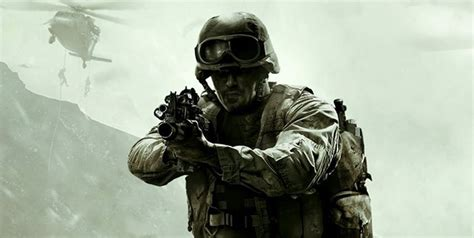 call of duty mobile call of duty mobile in the works from crush