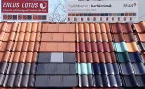 mat 233 riaux de toiture