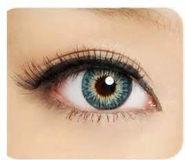 73 best images about colored contacts on pinterest