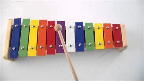 imagenes animadas de xilofono los picapiedras xil 243 fono youtube