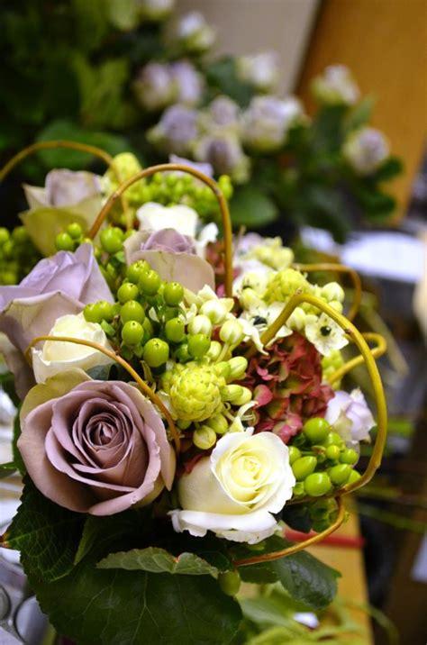 florist friday recap   floral romance
