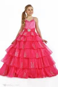 Images of pretty party dresses prom dresses cheap