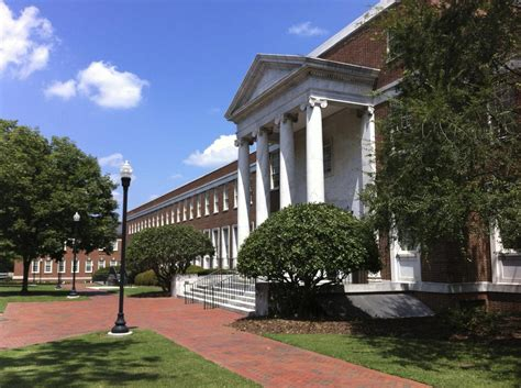 Uncg Mba Admissions by Degree Programme In The United States Blogs