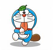 Homepage / Paid 100 Coins Doraemon  Animated Stickers