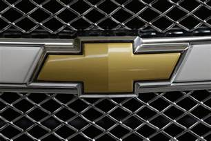 chevy logo wallpapers wallpaper cave