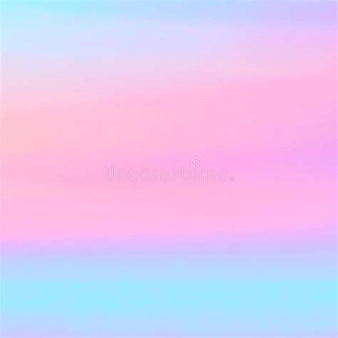 Blue Gradasi blurry abstract gradient backgrounds smooth pastel