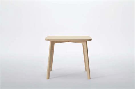 tiny table naoto fukasawa hiroshima small table
