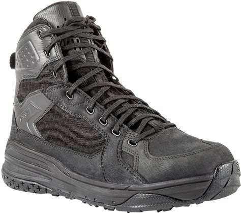 5 11 Tactical Black 5 11 tactical black halcyon tactical boot