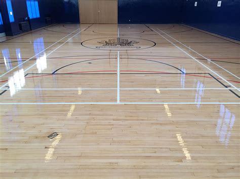 For The Floor by Floor Sanding Restoration
