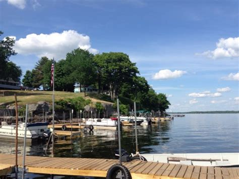 lake pleasant boat rental deals pleasant view cottages reviews photos hammond ny