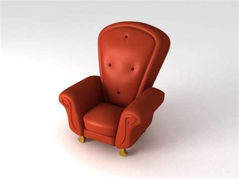 cartoon armchair cartoon armchair www pixshark com images galleries with a bite