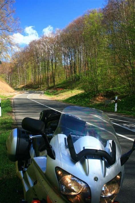 Motorrad Tour Ungarn by Motorrad Tour Pecs Orf 252