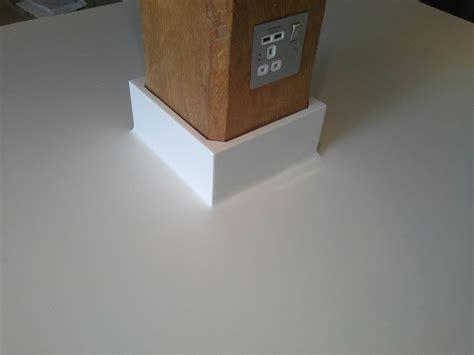 Worktops Similar To Corian Worktops Similar To Corian 28 Images For The Bathroom