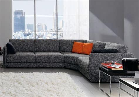 biesse mobili mobili moderni cucina biesse divani vendita divani letto