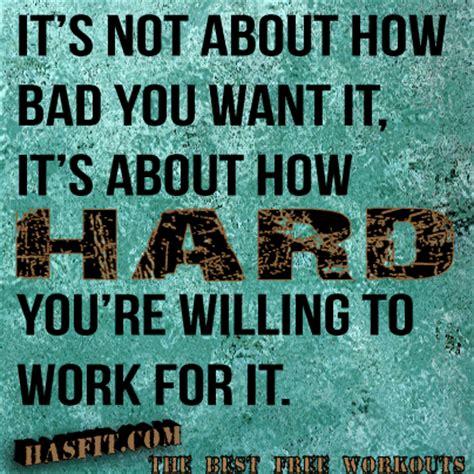 hasfit best workout motivation, fitness quotes, exercise