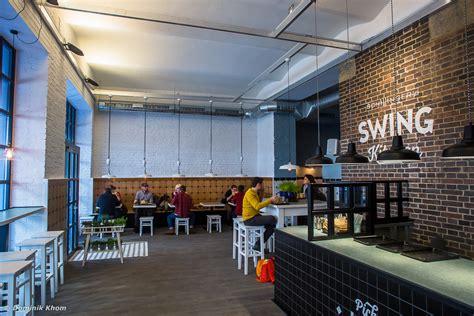 swing kitchen wien schillinger s swing kitchen das vegane burger restaurant