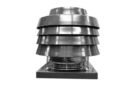extractor para chimenea extractor oft chimenea