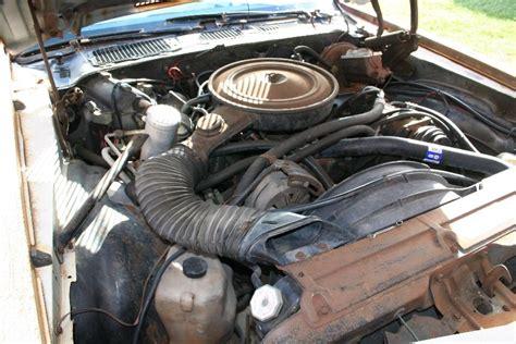 camaro 305 engine 94 firebird lt1 into 78 camaro project back on page 4