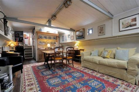 houseboats rightmove 25 best ideas about room separating on pinterest room