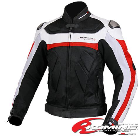 Jacket 021 2 Jk Ga996 a reminder that textile isn t really a substitute for leather page 2 motorcycles in thailand