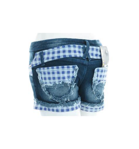 Celana Pendek Hotpants for celana cewek cia