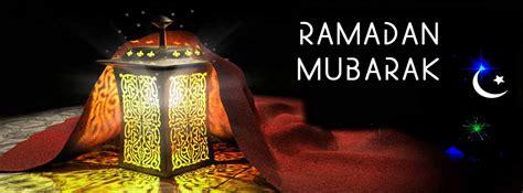 kapan bulan ramadhan