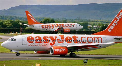 cheap international flights new travel guide