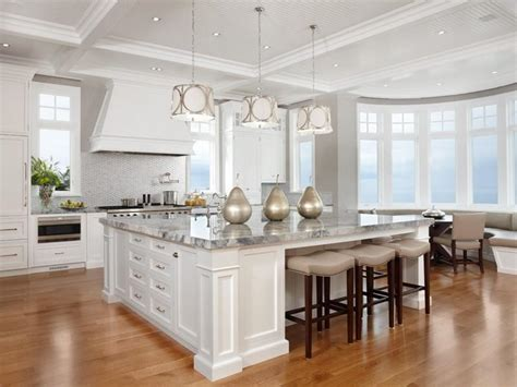 white kitchen traditional kitchen pricey pads dream cottage styled mansion sold pricey pads