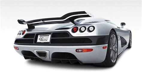 koenigsegg ccxr trevita supercar interior ccxr trevita koenigsegg koenigsegg