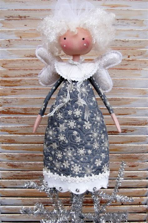 christmas tree pattern hair 51 best images about doll patterns by annie smith designs