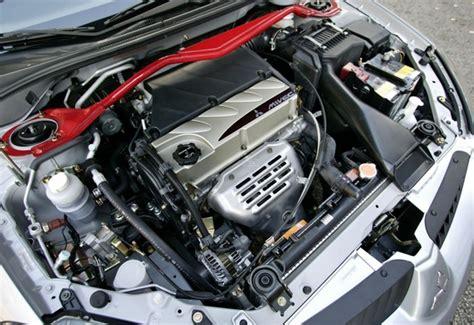 auto body repair training 1994 mitsubishi galant engine control особенности установки защиты картера двигателя на mitsubishi lancer 9