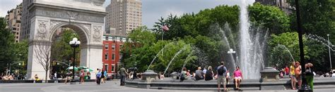 Apartment For Rent In New York Greenwich 544 Apartments For Rent In Greenwich New York Ny