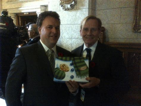 survival of the fritters a deputy donut mystery books parliament hill news and notes from ctv s ottawa bureau